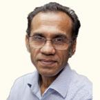 Raju Alauddin