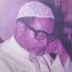 Abdul Aziz Al Aman