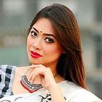 Shanarei Devi Shanu
