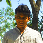 Yasir Monon