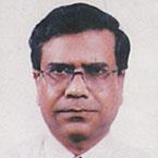 Shahidul Zahir