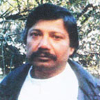 Dr. Sukumar Biswas