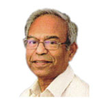Golam Murshid