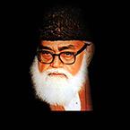 Saiyed Abul Ala Moududee