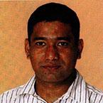 Arifur Rahman (Sangbadik)