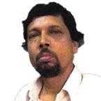 Muhammad jalal Uddin Bisshas books