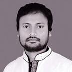 Sajed Biswas