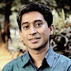 Iftekhar Mahmud books