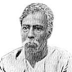 Sreekedarnath Mojumdar
