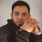 Anwar Md Hossain