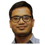 Rajib Hasan