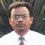 Topon Devnath