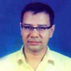 Sahid Iqbal