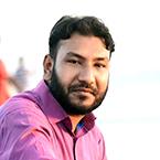 Tanvir Hasan Biplob