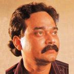 Dr. Shyamal Chakraborty