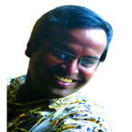Hamim Kamrul Haque