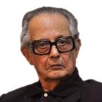 R. K. Narayan books