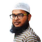 Salahuddin Jahangir