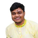 Sajedur Rahman