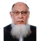 Mohammod Mohiuddin F. C.M. A
