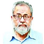 Cornel Safayet Jamil (Retired) books