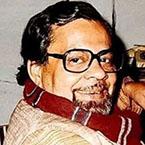 Manbendro Bondopadhai