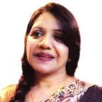 Sahana Khanom Shimu