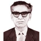 Abu Mohammed Habibullah