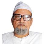 Maolana Muhiuddin Khan