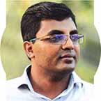 M Rahman Sagor