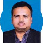 Professor Dr. Abdur Rahman Anwari