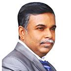 Yunus Ahmed
