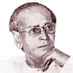 Tarashonkor Bondopadhai