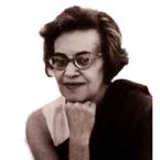 Marie Seton
