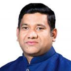 Arifur Rahman Dolon