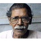 Binoy Mazumder