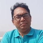 Azad Bulbul