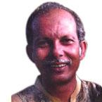 Mahbub Kabir