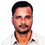 Mohammod Abdul Lotif