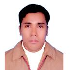 Shoponjoi Chowdhury