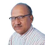 S M Shahab Uddin