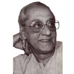 Narayon Sanyal