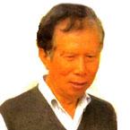 Shordindu Shekhor Chakma