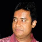 Chandon Anowar