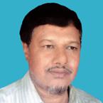 Abul Hossain Ajad