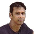 Arafat Tanim