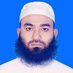 Mahomudul Haque Jalis