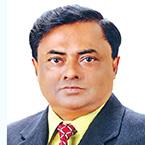 Humayun Kobir