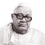 Sukumar Sen