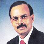 Dr. Belayet Hossain